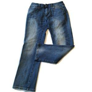 American Eagle Mens Jeans Extreme Flex 4 30 x 28